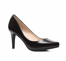 poceni čevlji