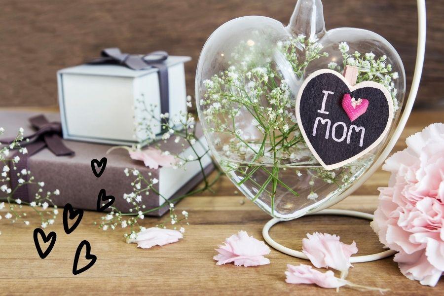 darila-za-materinski-dan